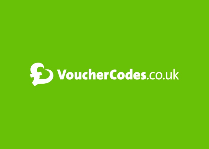VoucherCodes.co.uk